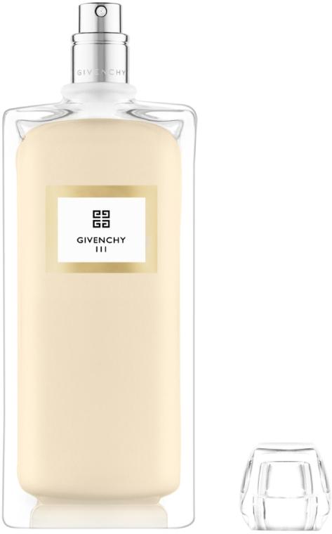 Givenchy Givenchy III - Eau de Toilette  — Bild N3
