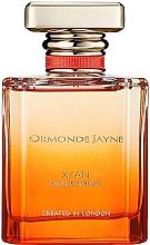 Düfte, Parfümerie und Kosmetik Ormonde Jayne Xi'an - Eau de Parfum