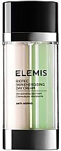 Düfte, Parfümerie und Kosmetik Energetisierende Anti-Aging Tagescreme für das Gesicht - Elemis Biotec Skin Energising Day Cream