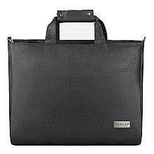 Düfte, Parfümerie und Kosmetik Make-up Tasche Portable Luxury - MakeUp B:33 x H:33 x T:11 cm