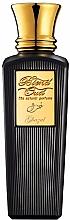 Düfte, Parfümerie und Kosmetik Blend Oud Ghazal - Eau de Parfum