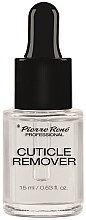 Düfte, Parfümerie und Kosmetik Nagelhautentferner - Pierre Rene Cuticle Remover