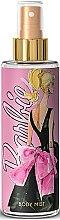 Düfte, Parfümerie und Kosmetik Bi-Es Barbie - Körperspray