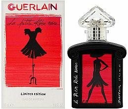 Düfte, Parfümerie und Kosmetik Guerlain La Petite Robe Noire Eau de Parfum My Cocktail Dress 2017 - Eau de Parfum