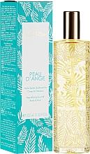 Düfte, Parfümerie und Kosmetik Trockenes Öl-Spray für Körper und Haare - Methode Jeanne Piaubert Peau D'ange Beautifying Dry Oil Body&Hair Flacon-Spray