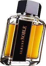 Düfte, Parfümerie und Kosmetik Albane Noble Rue De La Paix For Men - Eau de Parfum