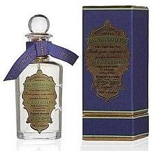 Düfte, Parfümerie und Kosmetik Penhaligon's Lavandula - Eau de Parfum