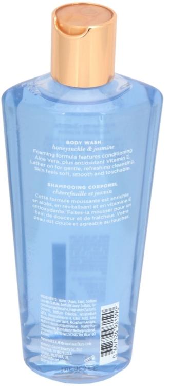 Duschgel - Victoria's Secret Secret Charm Body Wash Shampooing Corporel — Bild N2