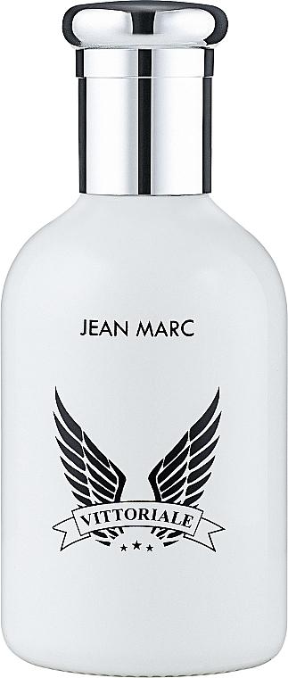 Jean Marc Vittoriale - Eau de Toilette