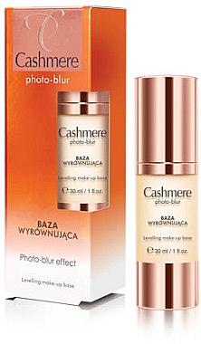 Make-up Base - DAX Cashmere Photo Blur