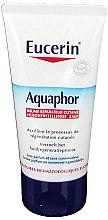 Düfte, Parfümerie und Kosmetik Körperbalsam - Eucerin Aquaphor Skin Repairing Balm