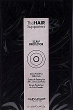 Düfte, Parfümerie und Kosmetik Schützendes Serum für empfindliche Kopfhaut - Alfaparf The Hair Supporters Scalp Protector