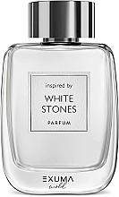 Düfte, Parfümerie und Kosmetik Exuma World White Stones - Parfüm