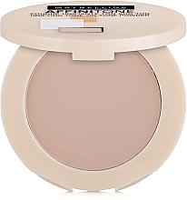 Düfte, Parfümerie und Kosmetik Gesichtspuder - Maybelline Affinitone Powder