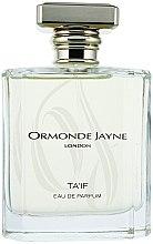 Ormonde Jayne Ta`if - Eau de Parfum — Bild N2