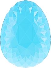 Düfte, Parfümerie und Kosmetik Entwirrbürste blau - Twish Spiky 2 Hair Brush Maya Blue