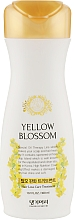 Düfte, Parfümerie und Kosmetik Pflegende Haarspülung gegen Haarausfall - Daeng Gi Meo Ri Yellow Blossom Treatment
