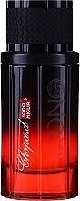 Düfte, Parfümerie und Kosmetik Chopard 1000 Miglia Chrono - Eau de Parfum