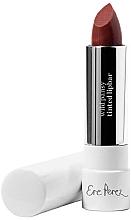 Düfte, Parfümerie und Kosmetik Feuchtigkeitsspendender Lippenstift - Ere Perez Wild Pansy Tinted Lipbar