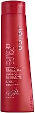 Düfte, Parfümerie und Kosmetik Schützendes Shampoo für coloriertes Haar - Joico Color Endure Shampoo for Long Lasting Color