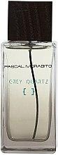 Düfte, Parfümerie und Kosmetik Pascal Morabito Grey Quartz - Eau de Toilette