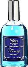 Düfte, Parfümerie und Kosmetik Taylor of Old Bond Street The St James - Eau de Cologne