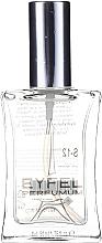 Düfte, Parfümerie und Kosmetik Eyfel Perfume S-12 - Eau de Parfum