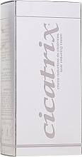 Düfte, Parfümerie und Kosmetik Narbenreduzierende Körpercreme - Catalysis Cicatrix Cream