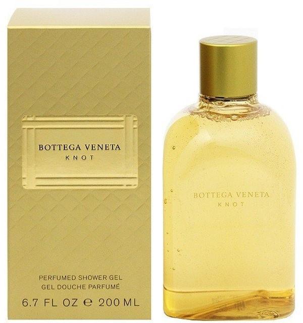 Bottega Veneta Knot - Duschgel — Bild N1