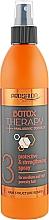 Düfte, Parfümerie und Kosmetik Stärkendes Haarspray - Prosalon Botox Therapy Protective & Strengthening 3 Spray