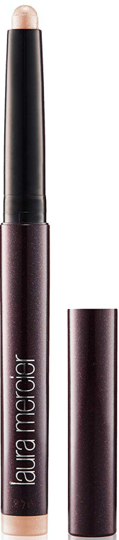 Lidschattenstift - Laura Mercier Caviar Stick Eye Color