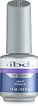 Düfte, Parfümerie und Kosmetik LED/UV Aufbaugel - IBD LED/UV Bonder Gel
