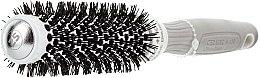 Rundbürste 25 mm - Olivia Garden Ceramic+Ion Thermal Brush d 25 — Bild N2