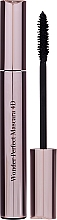 Düfte, Parfümerie und Kosmetik Wimperntusche - Clarins Wonder Perfect 4D Mascara
