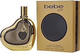 Düfte, Parfümerie und Kosmetik Bebe Gold - Eau de Parfum