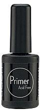 Düfte, Parfümerie und Kosmetik Säurefreier Nagel-Primer zur besseren Haftung der Nagelmodellage - Aden Cosmetics Acid-Free Primer