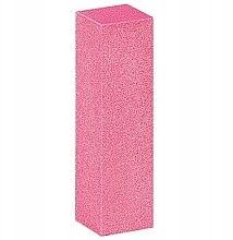 Düfte, Parfümerie und Kosmetik Polierblock rosa - Donegal Blok