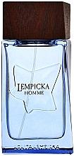 Düfte, Parfümerie und Kosmetik Lolita Lempicka Homme - Eau de Toilette
