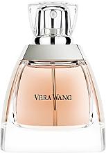 Düfte, Parfümerie und Kosmetik Vera Wang Vera Wang - Eau de Parfum