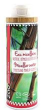 Düfte, Parfümerie und Kosmetik Mizellenwasser zum Abschminken - Zao Micellar Water