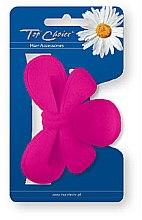 Düfte, Parfümerie und Kosmetik Haarkrebs 24221 rosa - Top Choice