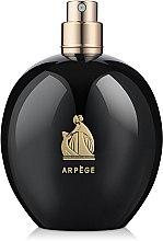 Düfte, Parfümerie und Kosmetik Lanvin Arpege - Eau de Parfum (Tester ohne Deckel)
