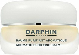 Düfte, Parfümerie und Kosmetik Aromatischer Reinigungsbalsam für das Gesicht - Darphin Aromatic Purifying Balm