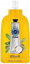 Düfte, Parfümerie und Kosmetik Handcreme mit Sheabutter - Beausta Shea Butter Hand Cream
