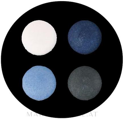 Lidschatten - Ados Special Effect Eye Shadows — Bild 101