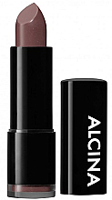 Düfte, Parfümerie und Kosmetik Lippenstift - Alcina Shiny Lipstick