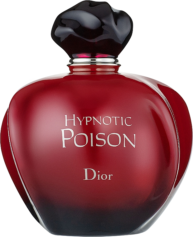 Dior Hypnotic Poison - Eau de Toilette