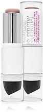 Düfte, Parfümerie und Kosmetik Foundation Stick - Maybelline New York Super Stay Foundation Stick