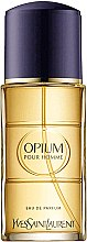 Düfte, Parfümerie und Kosmetik Yves Saint Laurent Opium Pour Homme - Eau de Parfum (Tester mit Deckel)