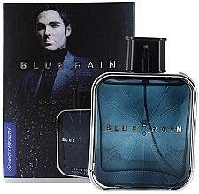 Düfte, Parfümerie und Kosmetik Georges Mezotti Blue Rain - Eau de Toilette